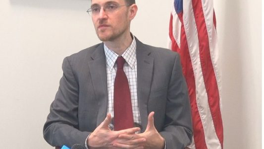 Ethiopia's Speedy Reform Accomplishment Unimaginable: U.S. Embassy