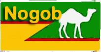 Nogob news